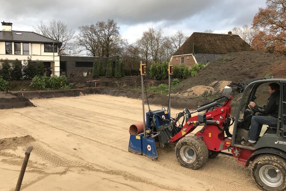 grondwerk-nieuwbouw-tuinaanleg-bestrating