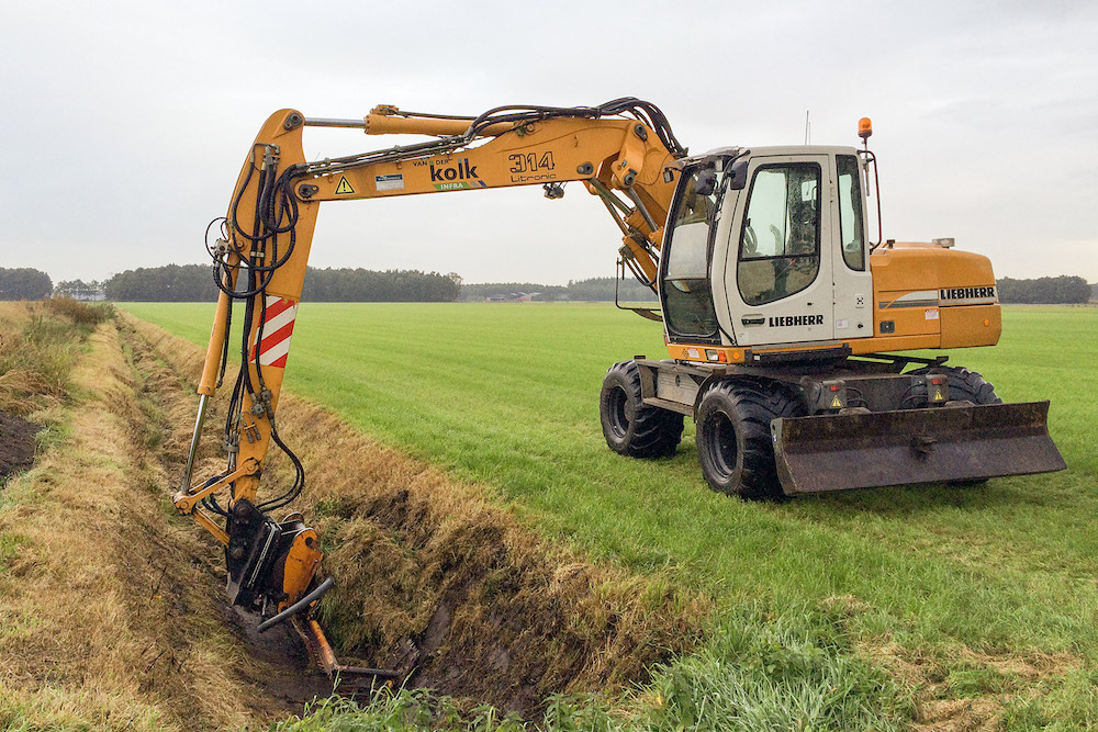 cultuurtechnisch-groen-grondverbetering-grondwerk